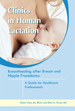 Breastfeeding after Breast and Nipple Procedures